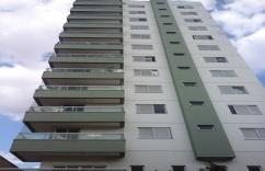RESIDENCIAL MONT CARLO
