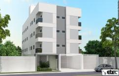 RESIDENCIAL HELIO A. RODRIGUES ME 2047