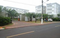 RESIDENCIAL PARK UPER  ME 1587