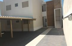 RESIDENCIAL MÊRCES ME 1645