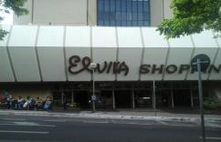 ELVIRA SHOPPING